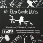 Mt. Eliza Candle Works